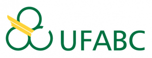 logo ufabc